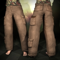 Sickle Supercargos V4A4S4 Clothing SickleYield