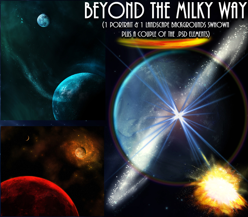 beyond the milky way Hubble:exploring the milkyway(full documentary) the titanic collision of our milky way galaxy with the neighboring andromeda beyond.
