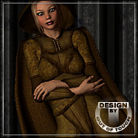 QUESTED for Elf Maiden Outfit for V4 by Xurge3D Themed Clothing outoftouch