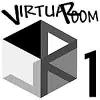 VIRTUAROOM 1 Themed thunderr
