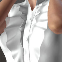 Office Suit Clothing 3D-Age