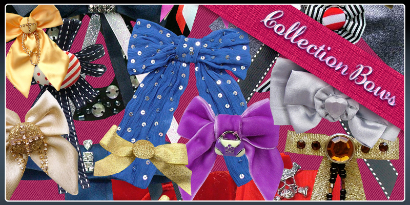 Collection Bows