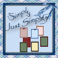 Simply Just Simples  capelito