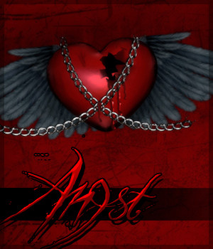 Angst Background Mini Pack 2D Graphics Sveva