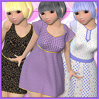 Natu - Dress Collection  karanta