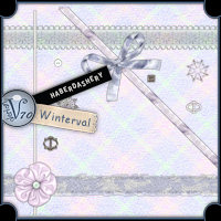Haberdashery Winterval 2D And/Or Merchant Resources Themed Valerian70