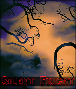 Silent Fright Backgrounds 2D Graphics Sveva