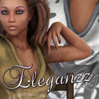 V4_EleganZZ Clothing Themed WhopperNnoonWalker-