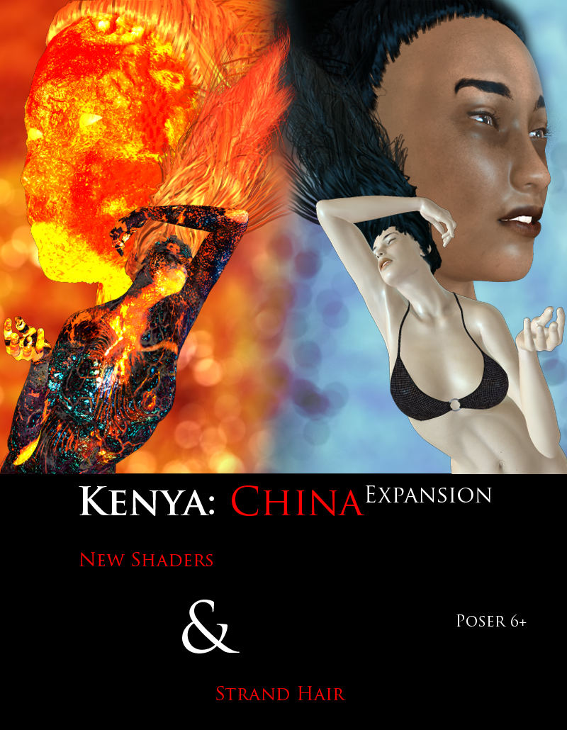 Kenya: China Expansion