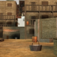 Return To Driza- Apartments image 2