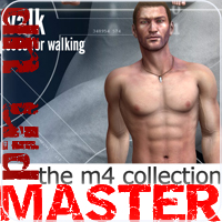 Pin Up Master: The M4 Collection image 4