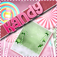 Background Mini-Pack 08: Kandy 2D Graphics Sveva