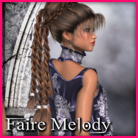 Faire Melody image 1