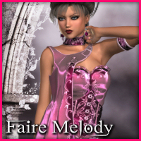 Faire Melody image 3