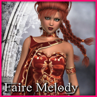 Faire Melody image 5