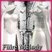Faire Melody image 6