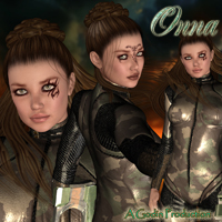 VH Onna for Victoria 4.2 image 1