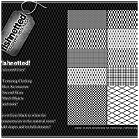 Merchant Resource: Fishnetted image 2