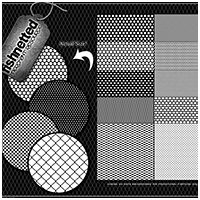 Merchant Resource: Fishnetted image 3