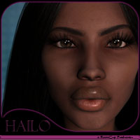 Hailo 3D Figure Essentials reciecup