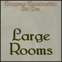 Dungeon Construction Set Pro by 3-D-C image 2