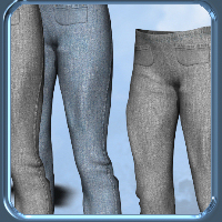 JeanZZGirl image 3