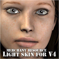 Merchant Resource Light Skin for V4 2D And/Or Merchant Resources ile-avalon