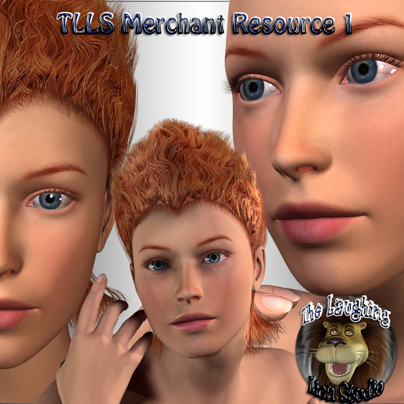 TLLS Merchant Resource 1