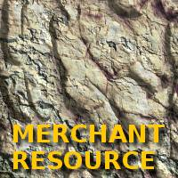 Natural Textures 2D And/Or Merchant Resources RubiconDigital