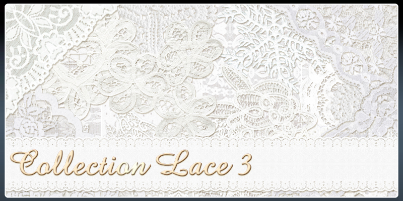 Collection Lace 3