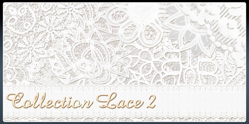 Collection Lace 2