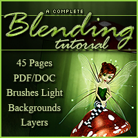 SV Blending Tutorial 2D And/Or Merchant Resources Tutorials Sveva