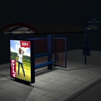 Bus Stop image 2