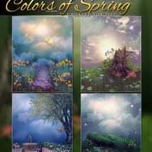 Colors of Spring! image 4