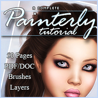 SV Painterly Tutorial 2D And/Or Merchant Resources Tutorials Sveva