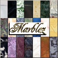 SD Marblez Seamless Tiles Merchant Resource 2D Merchant Resources Savage_dragon