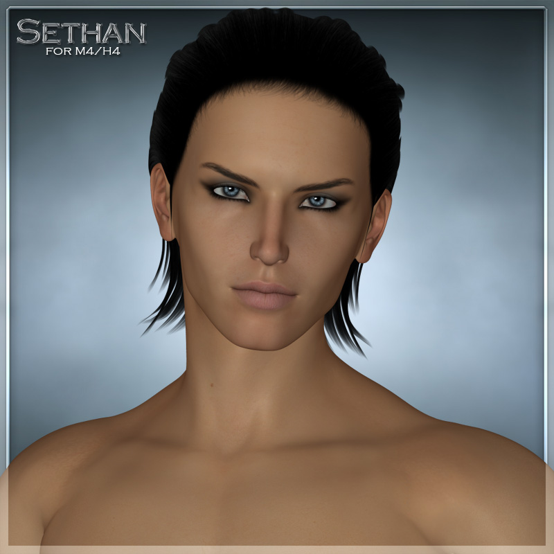 Sethan for M4/H4