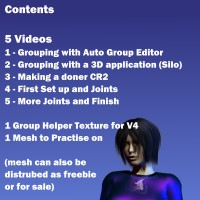 The Digital Tailor Conforming Video Tutorials image 3