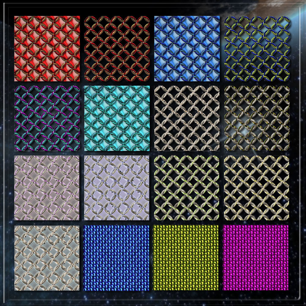 Space fabrics texture resource 2d fredaf for Space fabric material