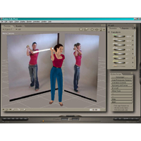 Rotoscoper Software PhilC