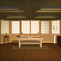 The Massage Room 3D Models Richabri