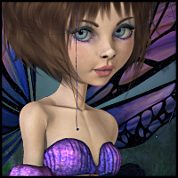 ElfDance: Charmed for Mavka image 2
