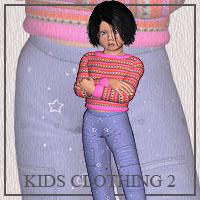 Kids Clothing 2 Clothing Footwear anny