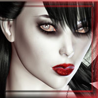 LM LIGEIA for V4.2  luciferino