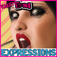Variety Spice Expressions image 3