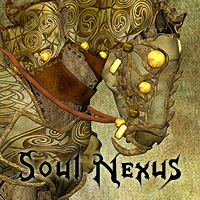 Soul Nexus Themed Animals solarisonline