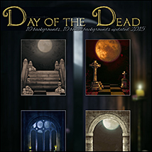 Day of the Dead image 4