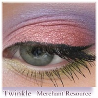TWINKLE **Merchant Resource** 50 Photos of Eyeshadows Merchant Resources Angelmoon