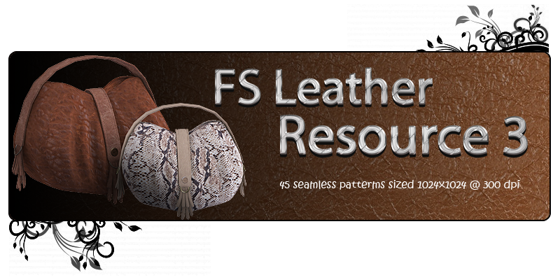 FS Leather Resource 3
