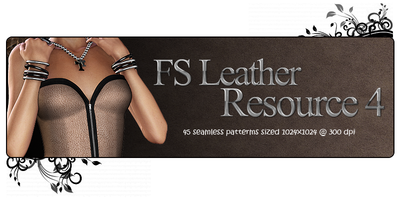 FS Leather Resource 4